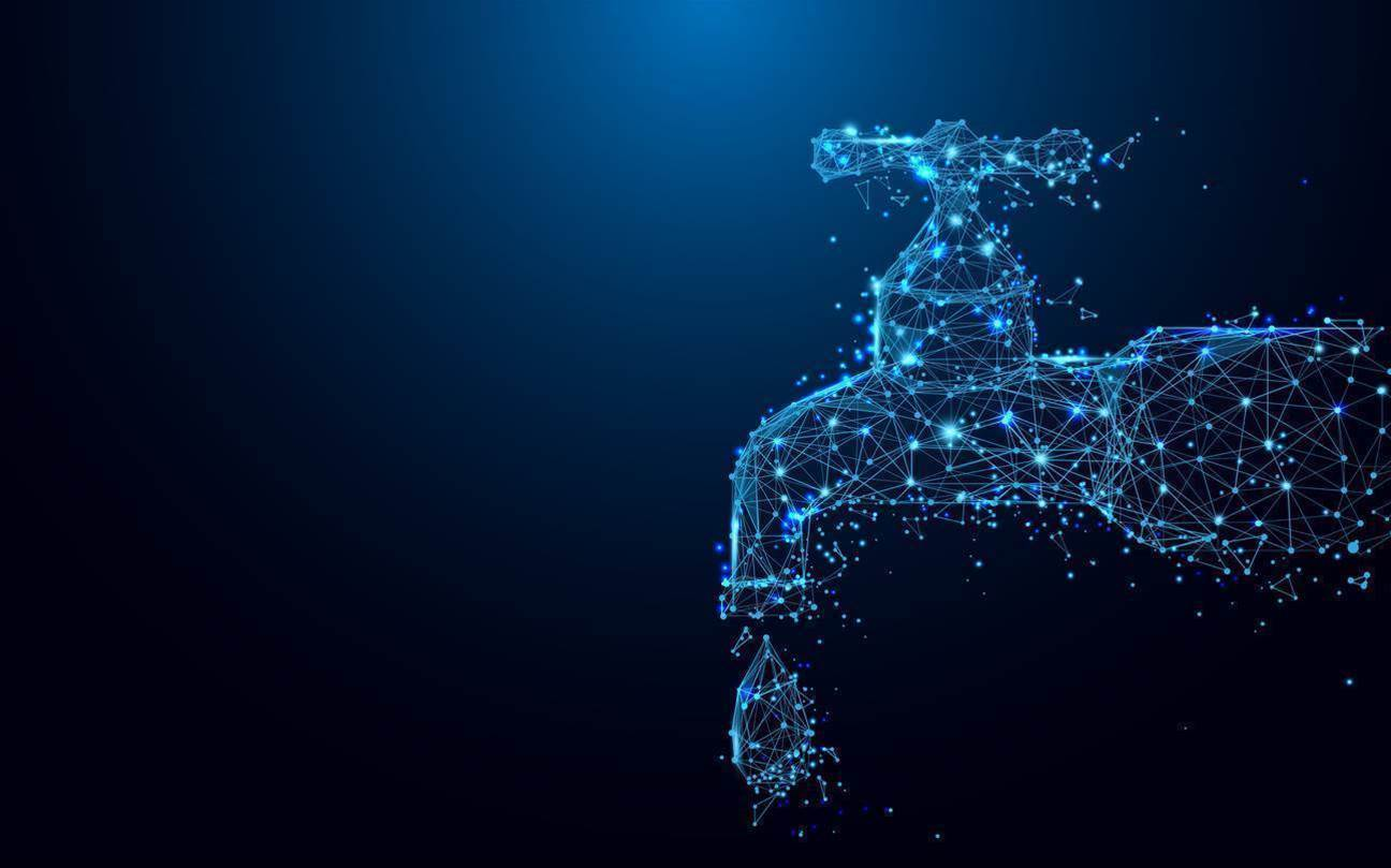 Benchmark Awards 2019 Finalists: Melbourne Water taps AI for asset and knowledge management systems