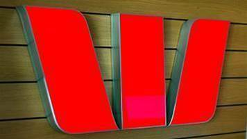 Westpac ports mobile transactions to Siri, sticks to legacy BSB batch platform