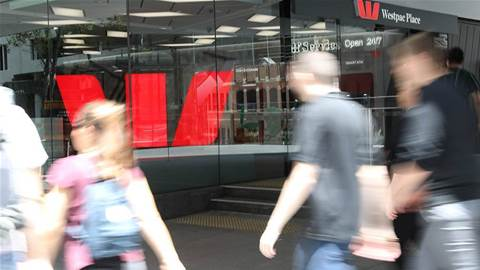 Westpac cops $1bn hit from dud legacy compliance systems
