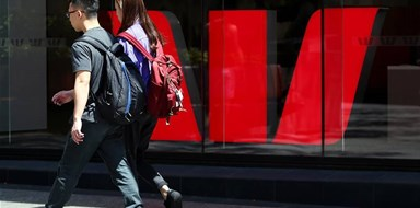 Westpac brings SD-WAN rollout to its corporate offices
