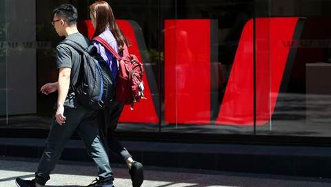 Westpac review asks if bank's IT stack is 'best practice'