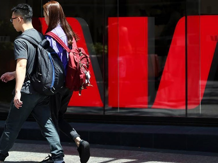 Westpac's hopeless monitoring software festered for a decade