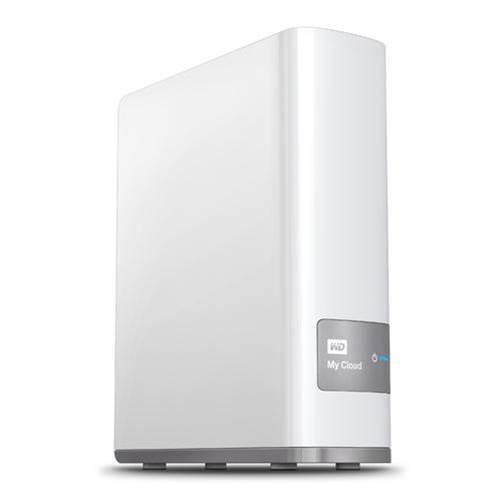 Western Digital shuts remotely exploitable NAS backdoor