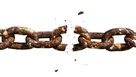 Vulnerability chain allowed Atlassian account hijacks
