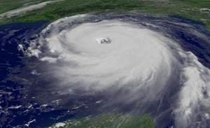 Bureau of Meteorology signs $16m hybrid cloud deal
