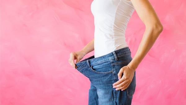 Researchers discover a new way to reduce weight gain by 40%