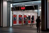 Westpac replaces branch phone systems with iPhones, Teams Calling
