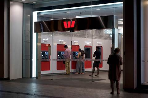Westpac flags further software writedowns