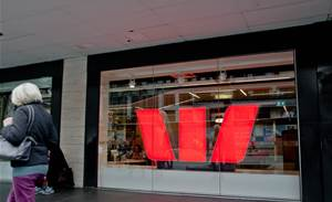 Westpac to settle AUSTRAC transaction monitoring lawsuit for $1.3bn