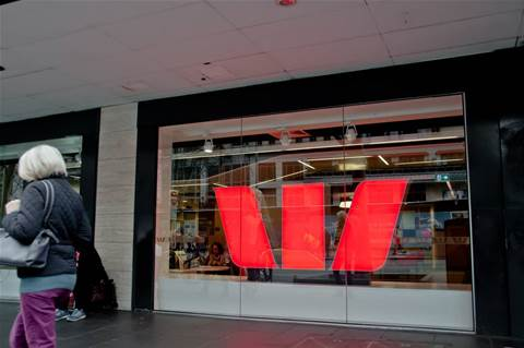 Westpac announces digitally-driven 'reset' plan