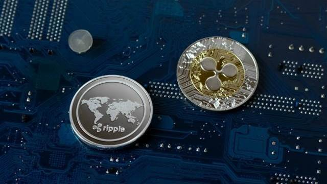 Explainer: What is Ripple?