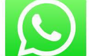 WhatsApp flaw allowed spyware injection via calls