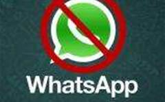 WhatsApp hacked to spy on government officials
