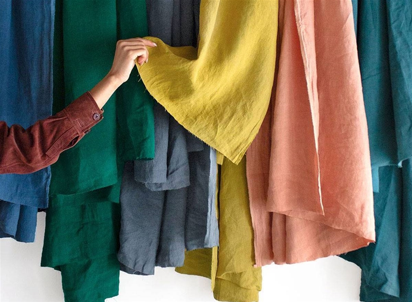 ten places to buy fabrics in australia and online