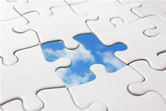 Ingram updates CloudBlue platform