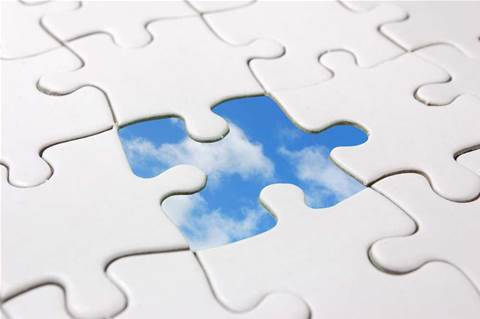 Ingram updates CloudBlue Connect platform