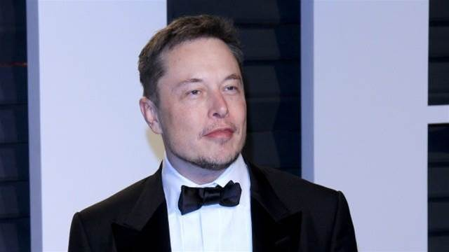 Explainer: Who is Elon Musk?