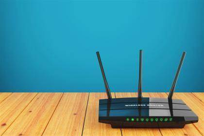 Wi-fi certification program dials down security requirements