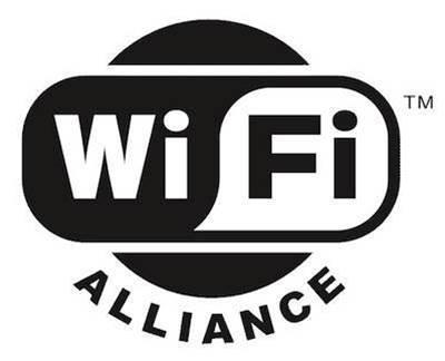 New WiFi standard set to improve wireless security