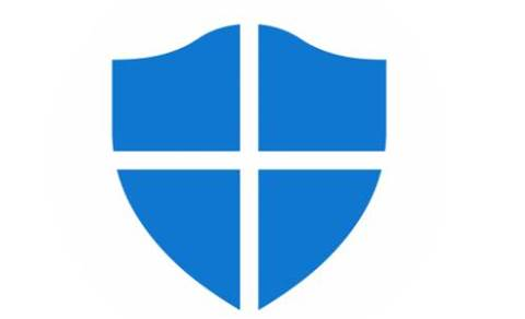 Microsoft trials sandboxed Windows Defender AV