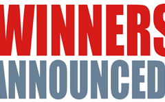 Crystal Echo, NTT and Telstra win networker's channel awards