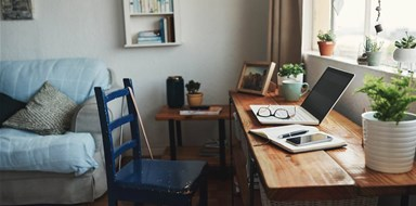 ATO buys-up bulk kit for work-from-home shift