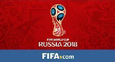 Cyber-criminals attempt to score using FIFA World Cup phishing emails