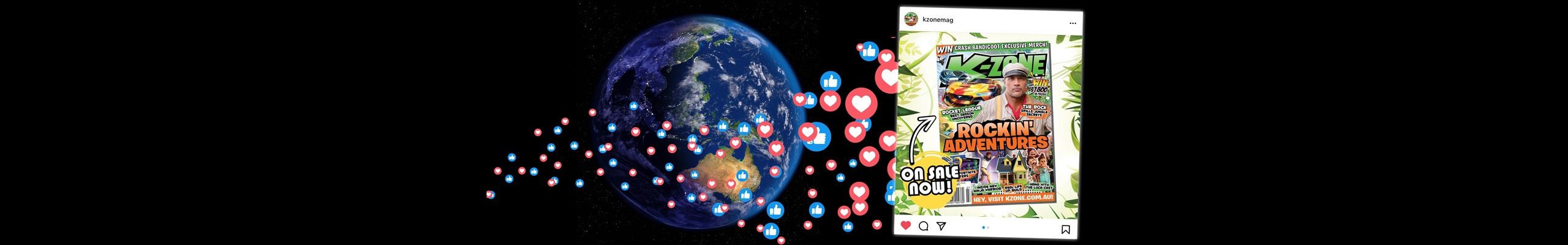 Stay Safe on World Social Media Day!