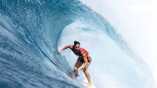 Tyler Triumphs in Pipe Show-down