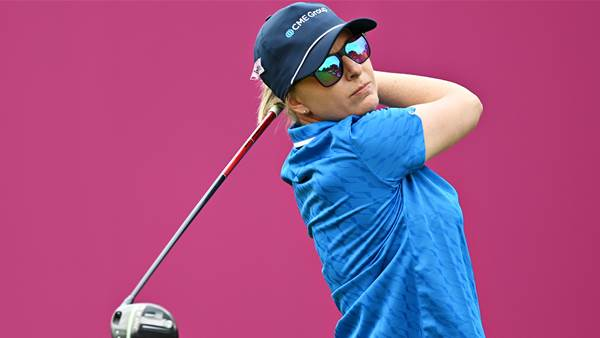 The Preview: ISPS Handa World Invitational presented by Modest! Golf Management