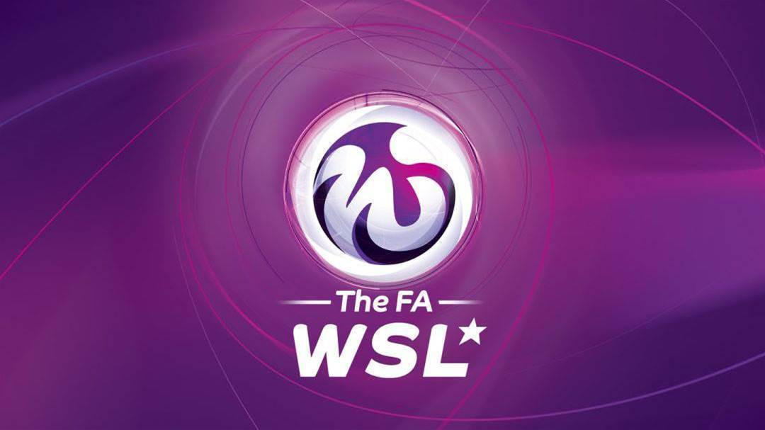 FAWSL restructure announced
