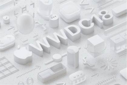 WWDC 2018: Nine things you might have missed from Apple's annual developer conference