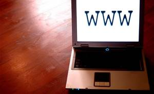 ICANN files suit to protect WHOIS database