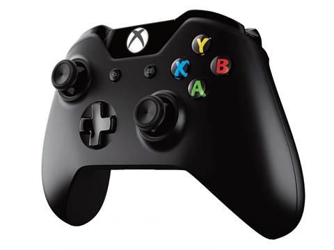 Microsoft unveils next Xbox