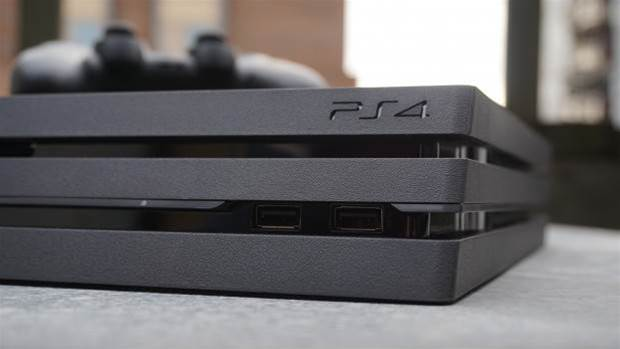It's official, the PS4 is better than the Xbox One as sales figures leak out