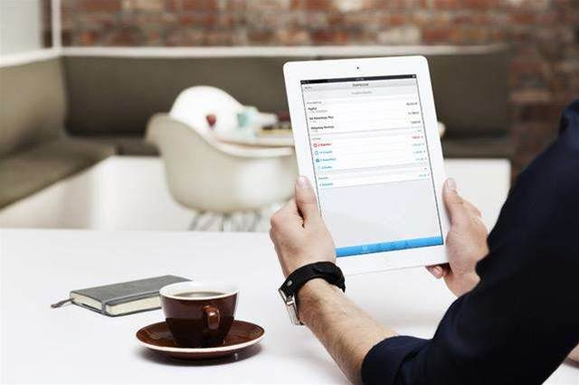 Xero suffers outage amid pre-Christmas rush