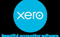 Xero slows costs by extending training beyond partners