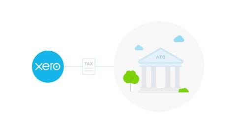 Xero's DevOps drive zeros in on twice-daily updates