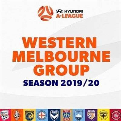 Online voting opens for West Melbourne's name, colours