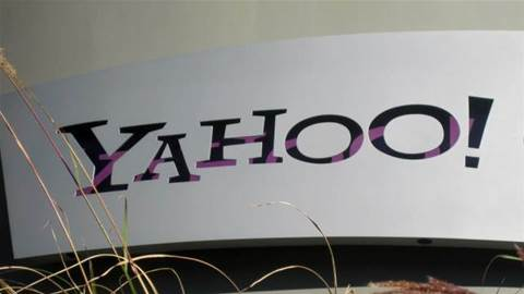 Verizon to offload Yahoo, AOL for $6.4 billion
