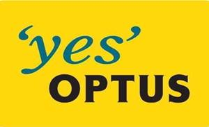Optus snafu prints 50k private mobile numbers in White Pages