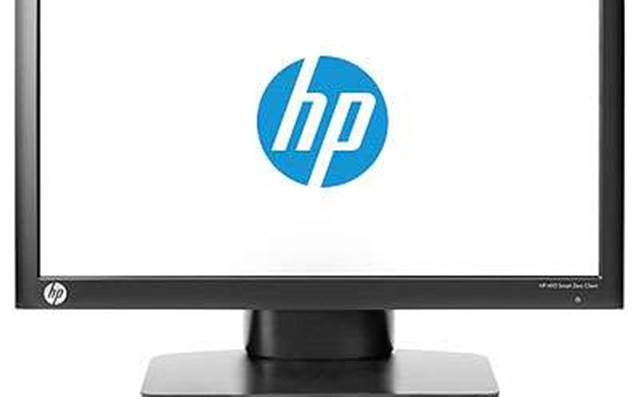 HP launches new data insights for top tier partners