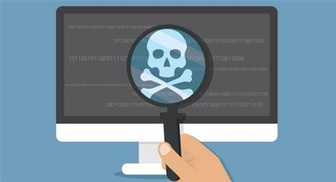 Patches released for two actively exploited Windows 0days