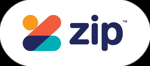 Amazon Australia signs Zip Co payments platform