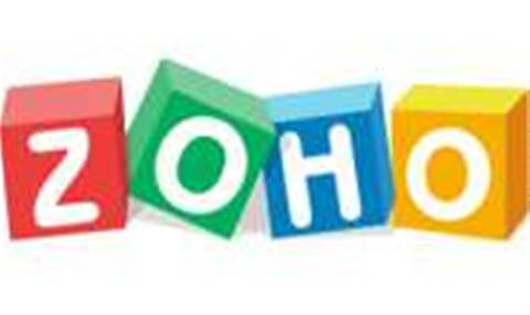 Zoho expects channel boost from new local data centres