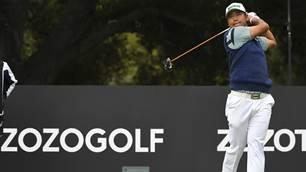 Big names commit to ZOZO Championship