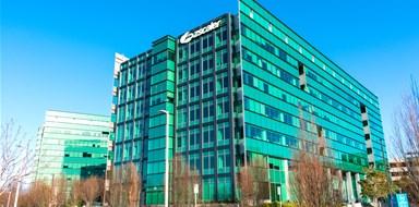 Zscaler buys startup Trustdome