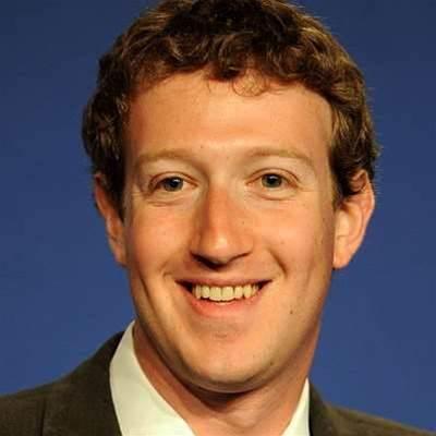 US negotiating multibillion-dollar fine with Facebook: report