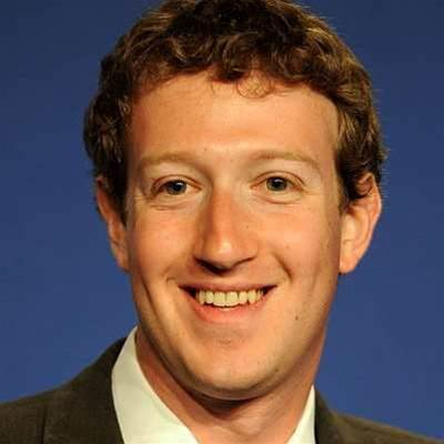 Zuckerberg calls for updated internet regulations