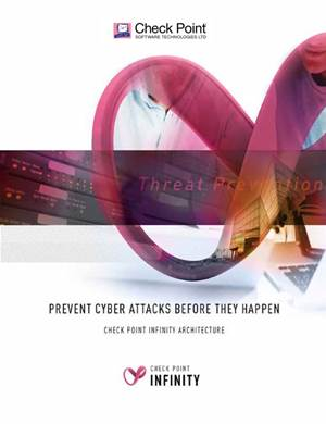 Why you should  reassess your cybersecurity posture